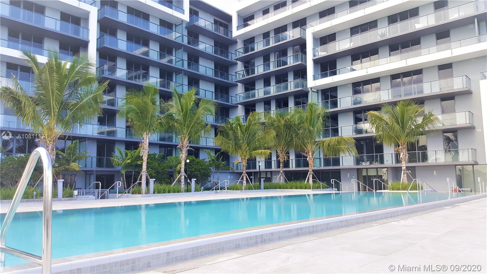 2960 NE 207th St #713 For Sale A10811171, FL