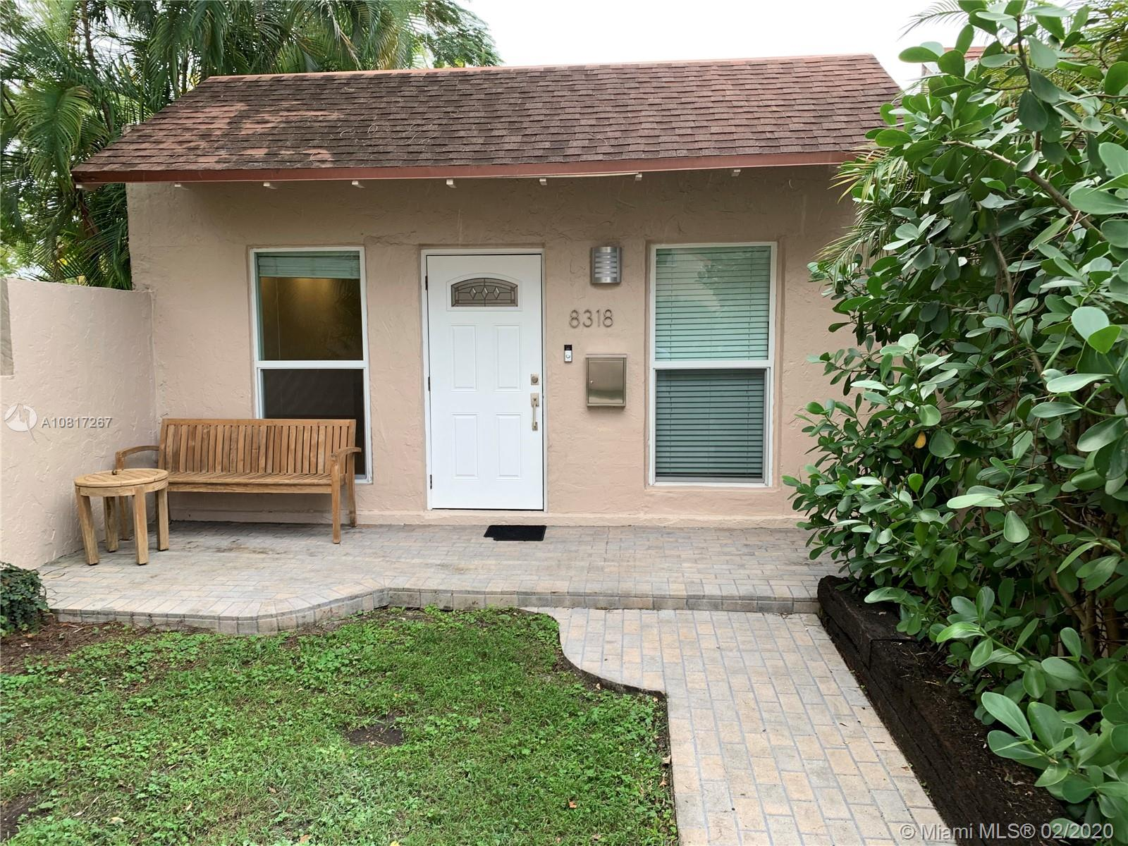 Undisclosed For Sale A10817267, FL