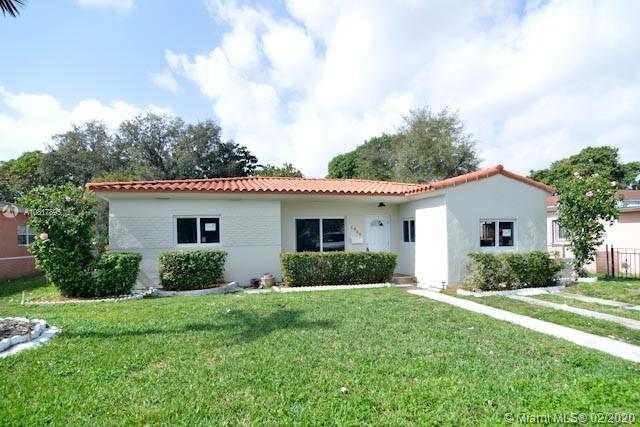 5900 NW 8th Ave  For Sale A10817895, FL
