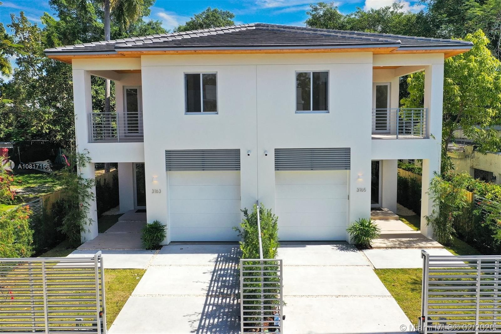 3165  Ohio St #3165 For Sale A10817156, FL