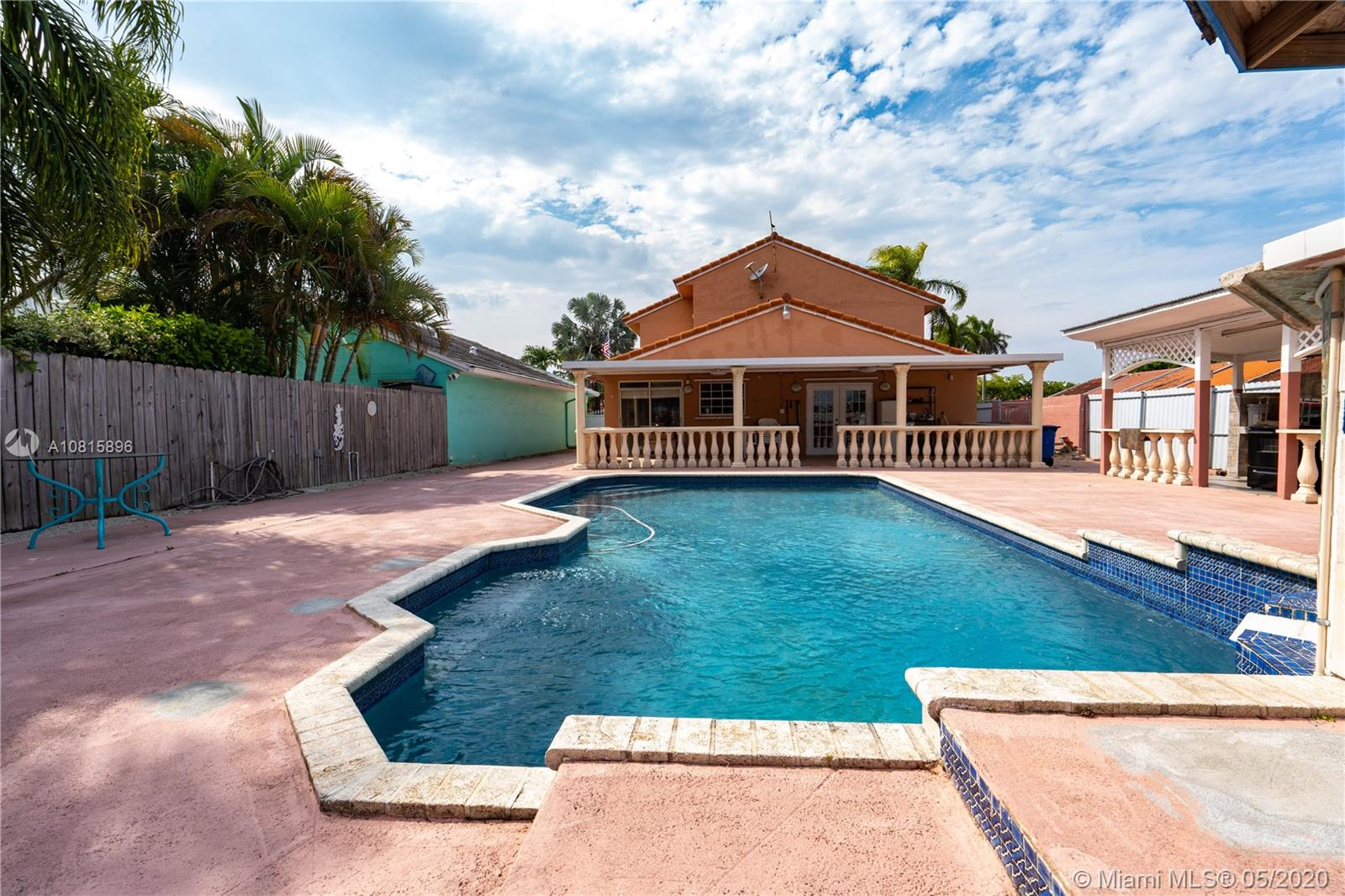 Undisclosed For Sale A10815896, FL