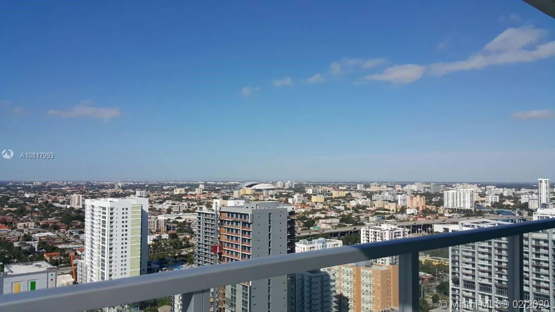 79 SW 12th St #3002-S For Sale A10817993, FL