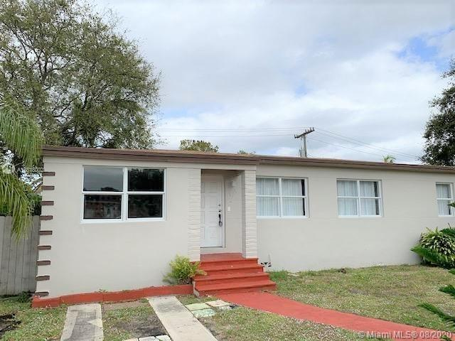 765 NW 145th St  For Sale A10818002, FL