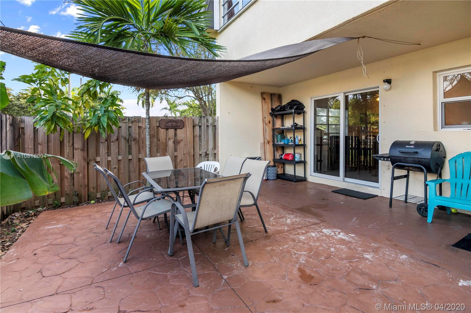 8791 SW 137th Ave #8791 For Sale A10818004, FL