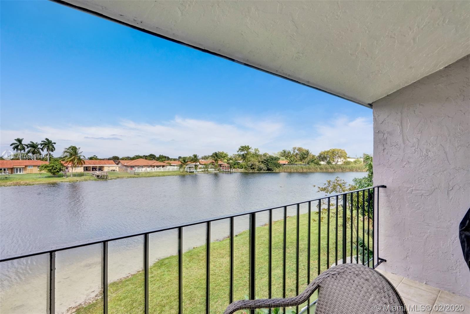 13261 SW 17th Ln #5-26 For Sale A10816616, FL