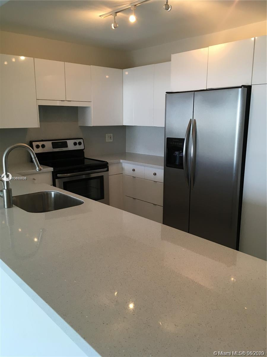 1020  Meridian Ave #705 For Sale A10816708, FL