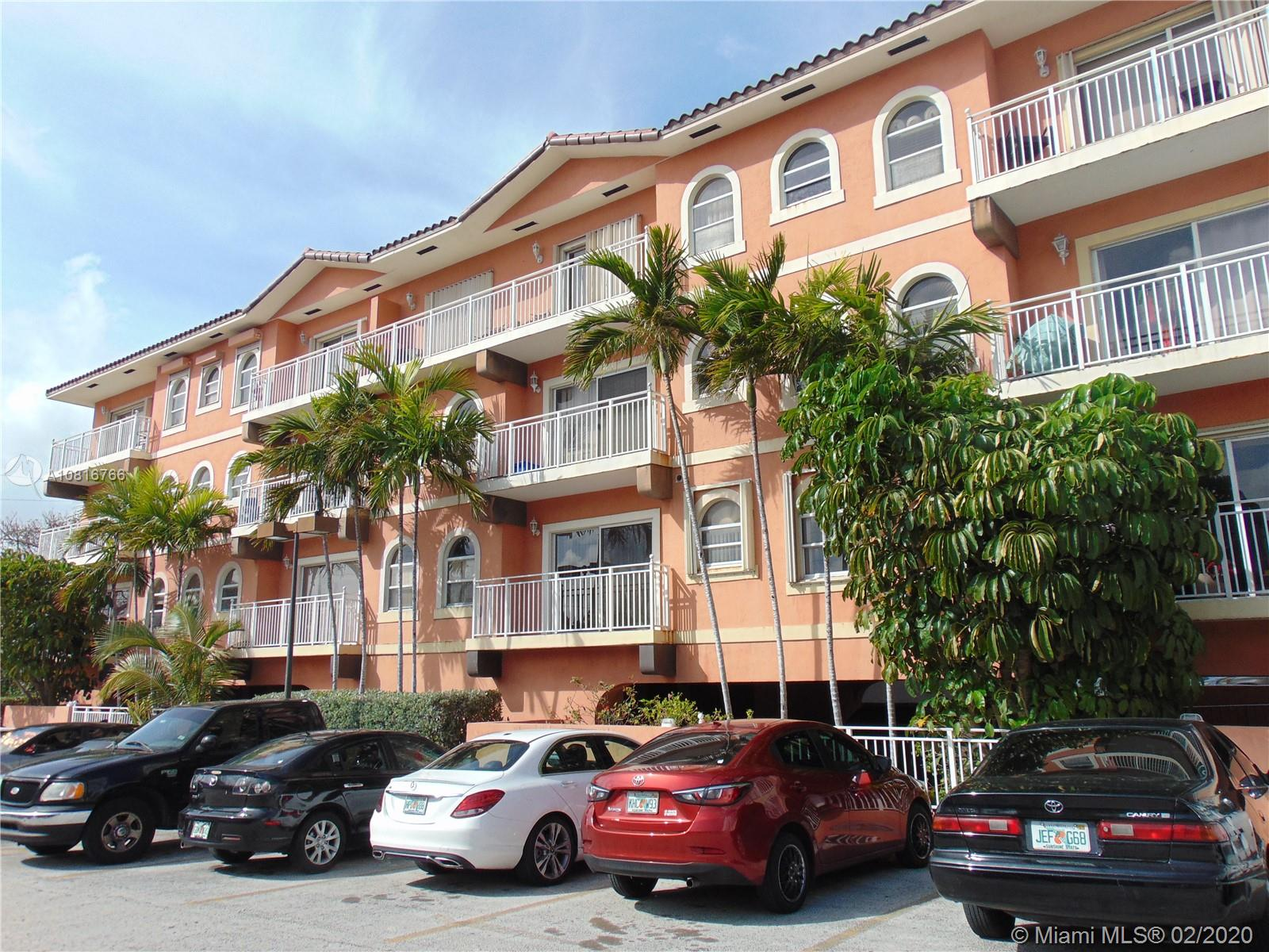 9008  Collins Ave #202 For Sale A10816766, FL