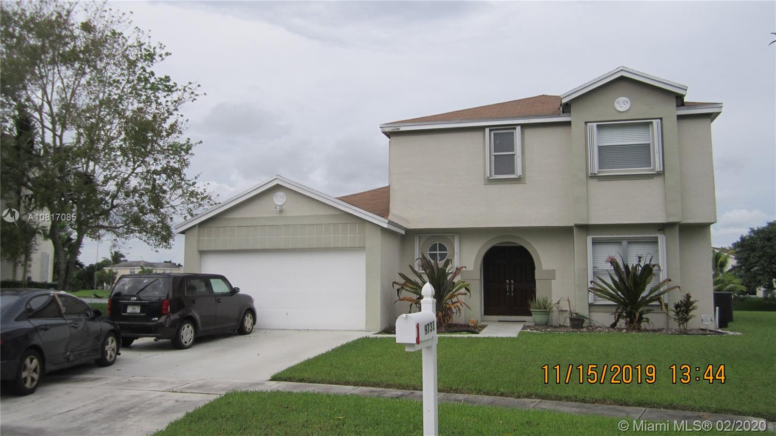 9731  Encino Dr  For Sale A10817085, FL