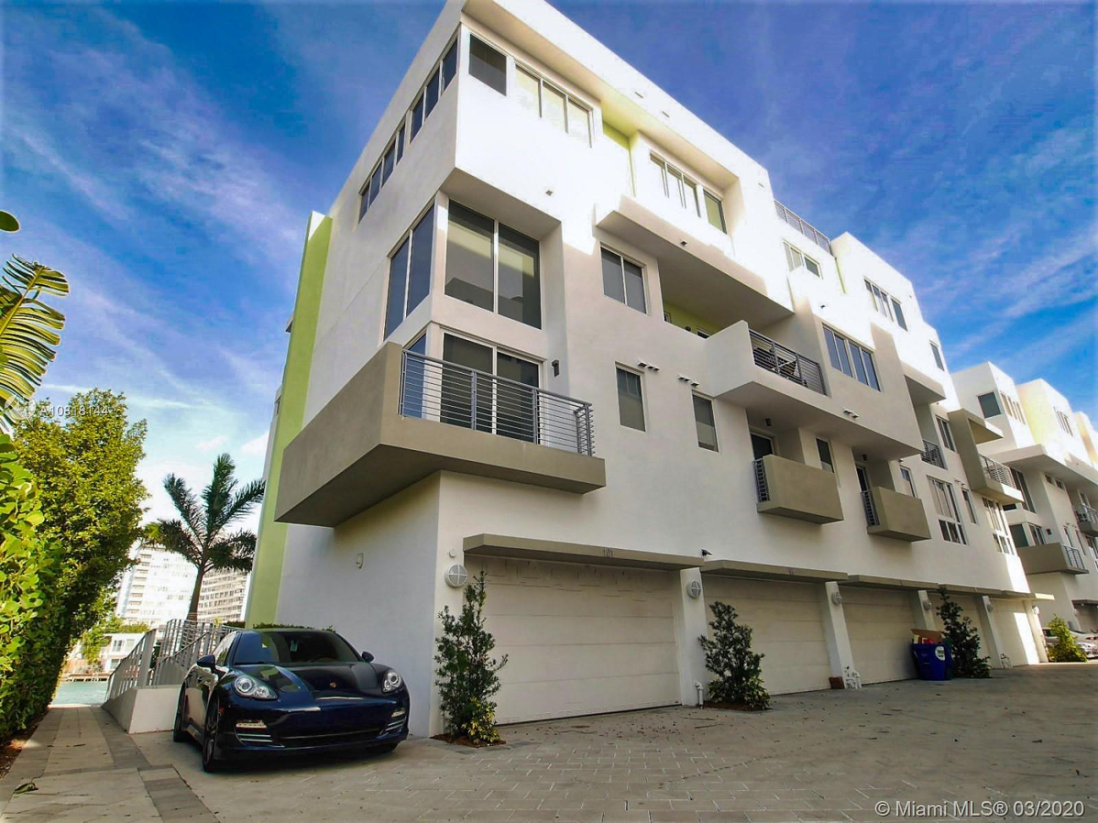 101 N Shore Dr #101 For Sale A10818144, FL