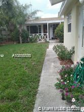 425 N K St  For Sale A10818180, FL