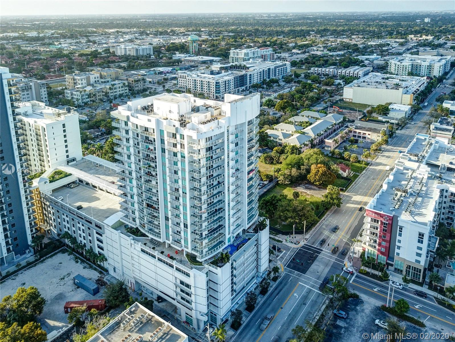 315 NE 3rd Ave #1008 For Sale A10816881, FL