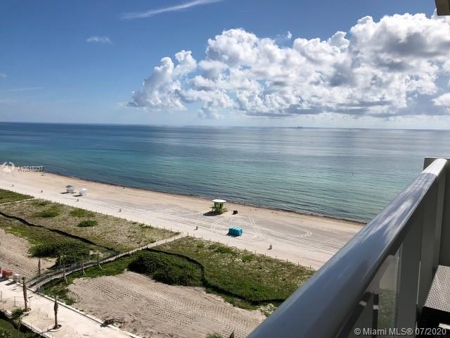 5701  COLLINS AV #1221 For Sale A10818237, FL