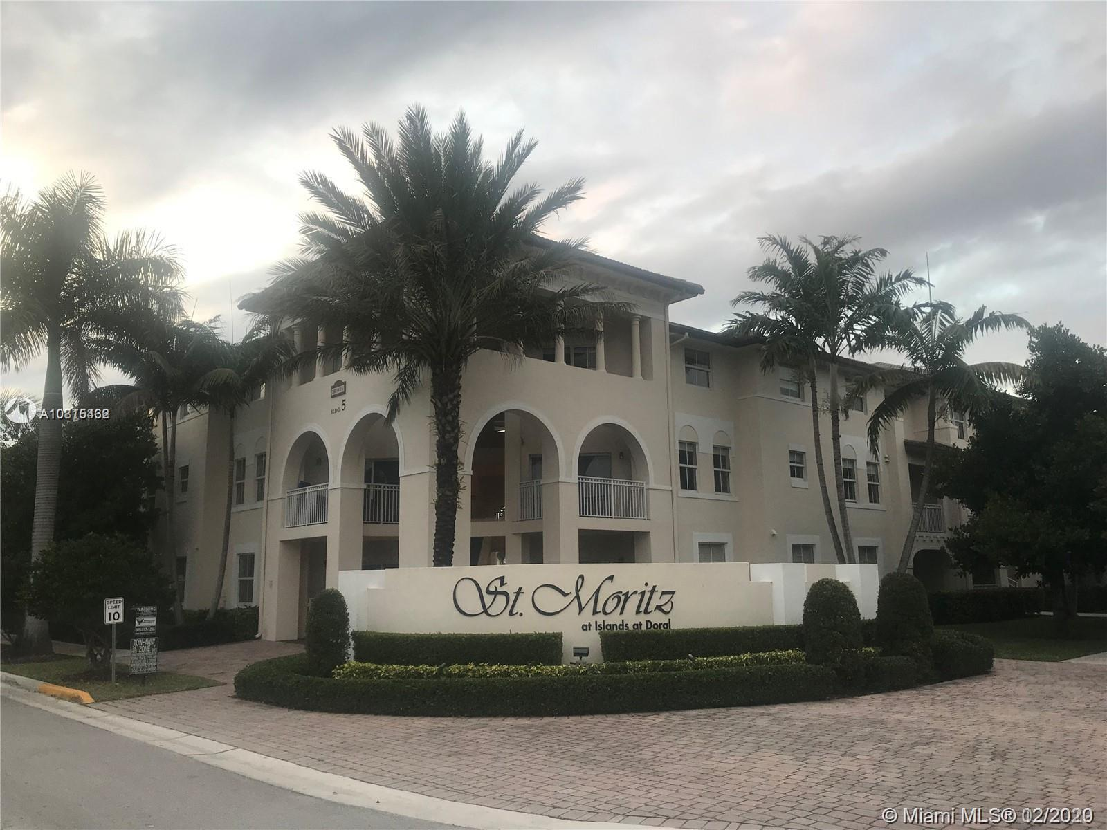 11501 NW 89th St #102 For Sale A10815432, FL