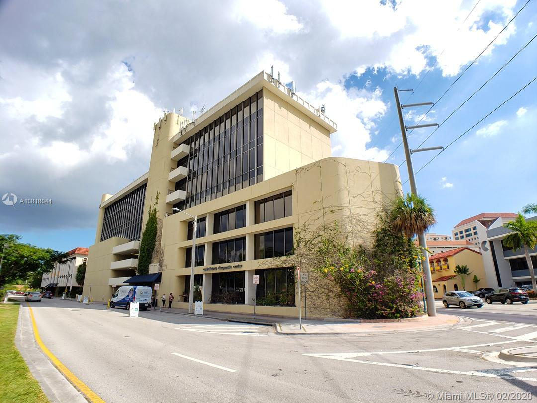 747  Ponce De Leon Blvd #502 For Sale A10818044, FL