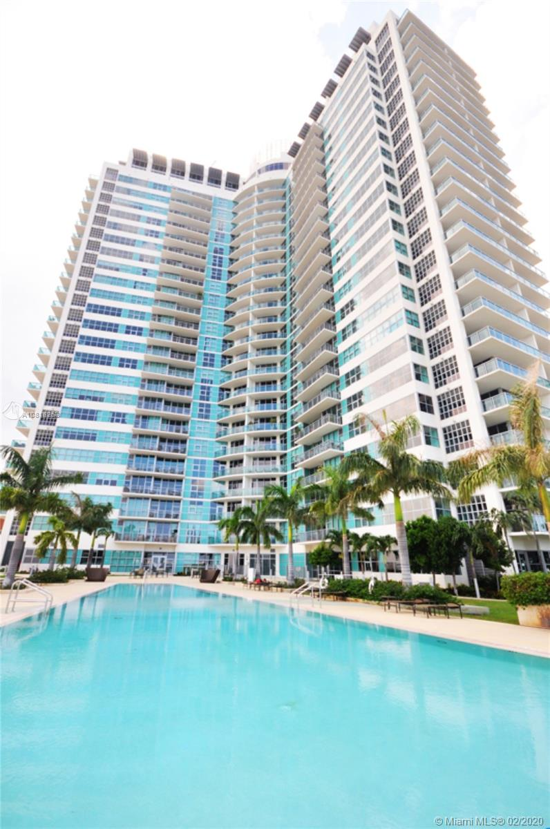 3301 NE 1st Ave #H3003 For Sale A10818253, FL