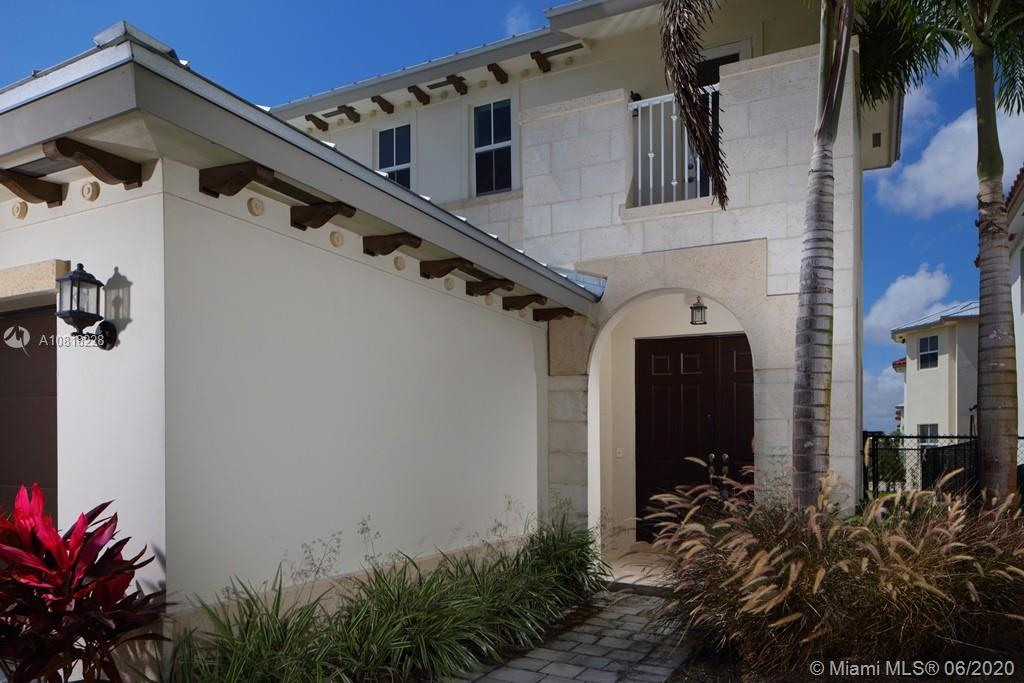 7000 NW 104th Ct  For Sale A10818228, FL