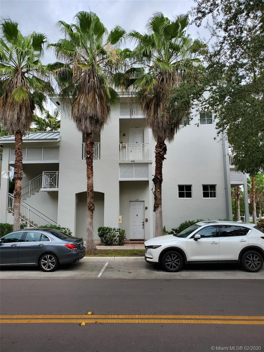 339 SW 13th Ter #339 For Sale A10818388, FL
