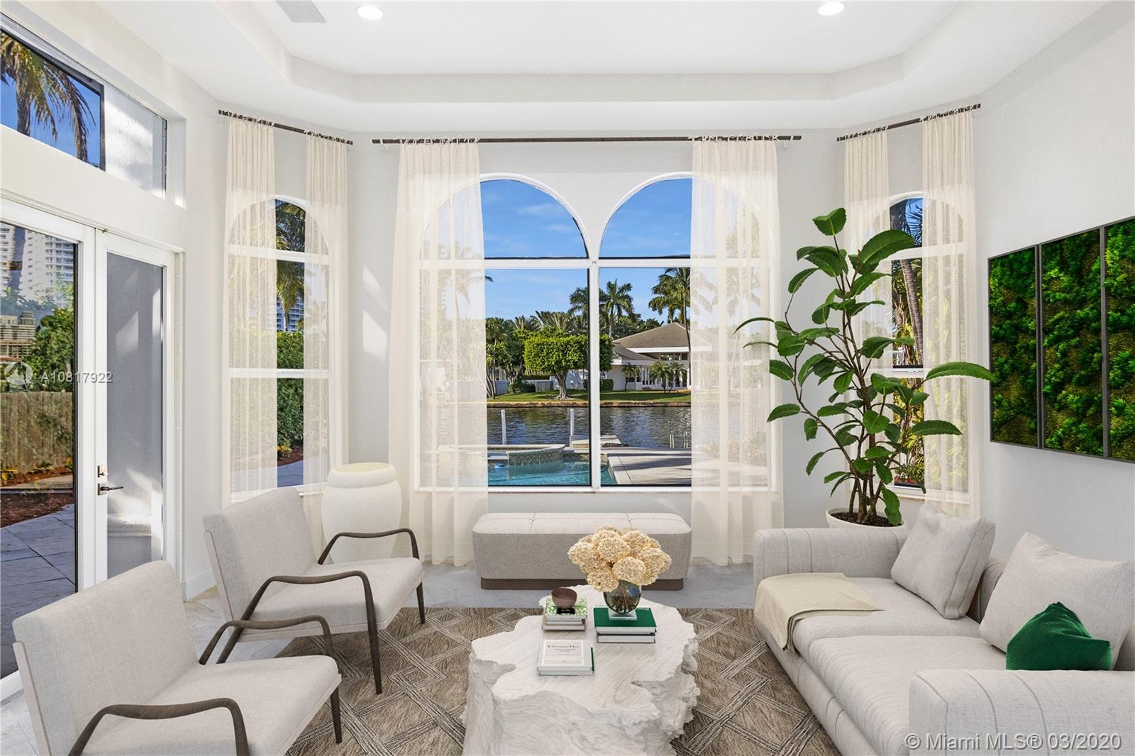 530 N Parkway  For Sale A10817922, FL