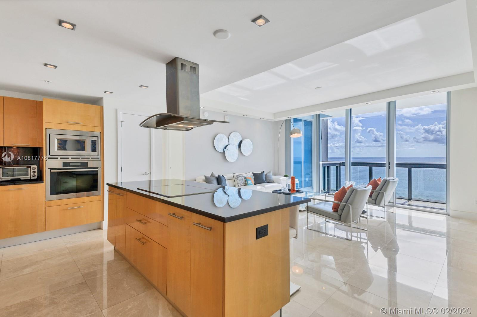 6899  Collins Ave #1701 For Sale A10817776, FL