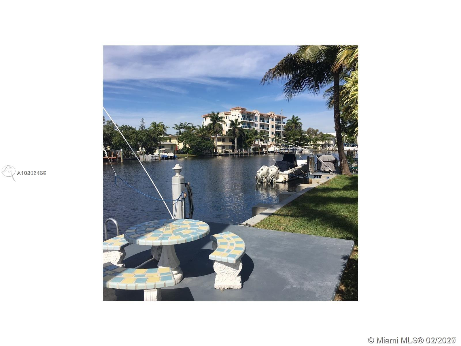 Undisclosed For Sale A10818436, FL