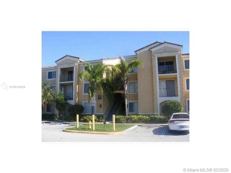 2351 W Preserve Way #308 For Sale A10818323, FL
