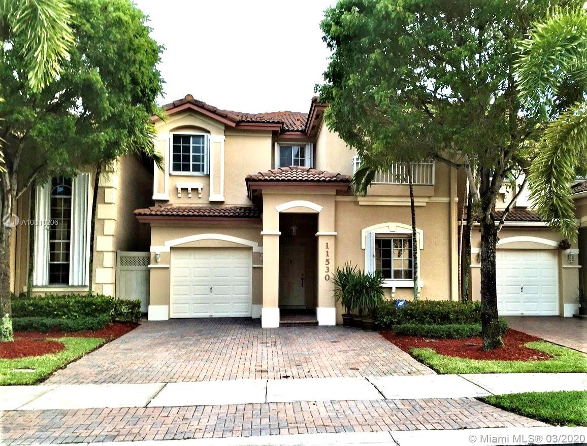 11530 NW 67 TE  For Sale A10818206, FL