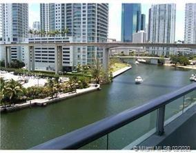 185 SW 7 St #602 For Sale A10818487, FL