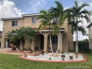 1249 NW 204th St, Miami Gardens, FL 33169