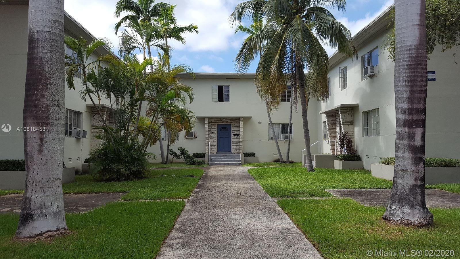 8340  Crespi Blvd #20 For Sale A10818458, FL