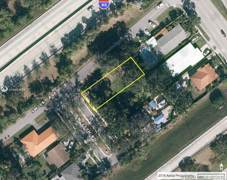 45 SW 27 Rd  For Sale A10817612, FL