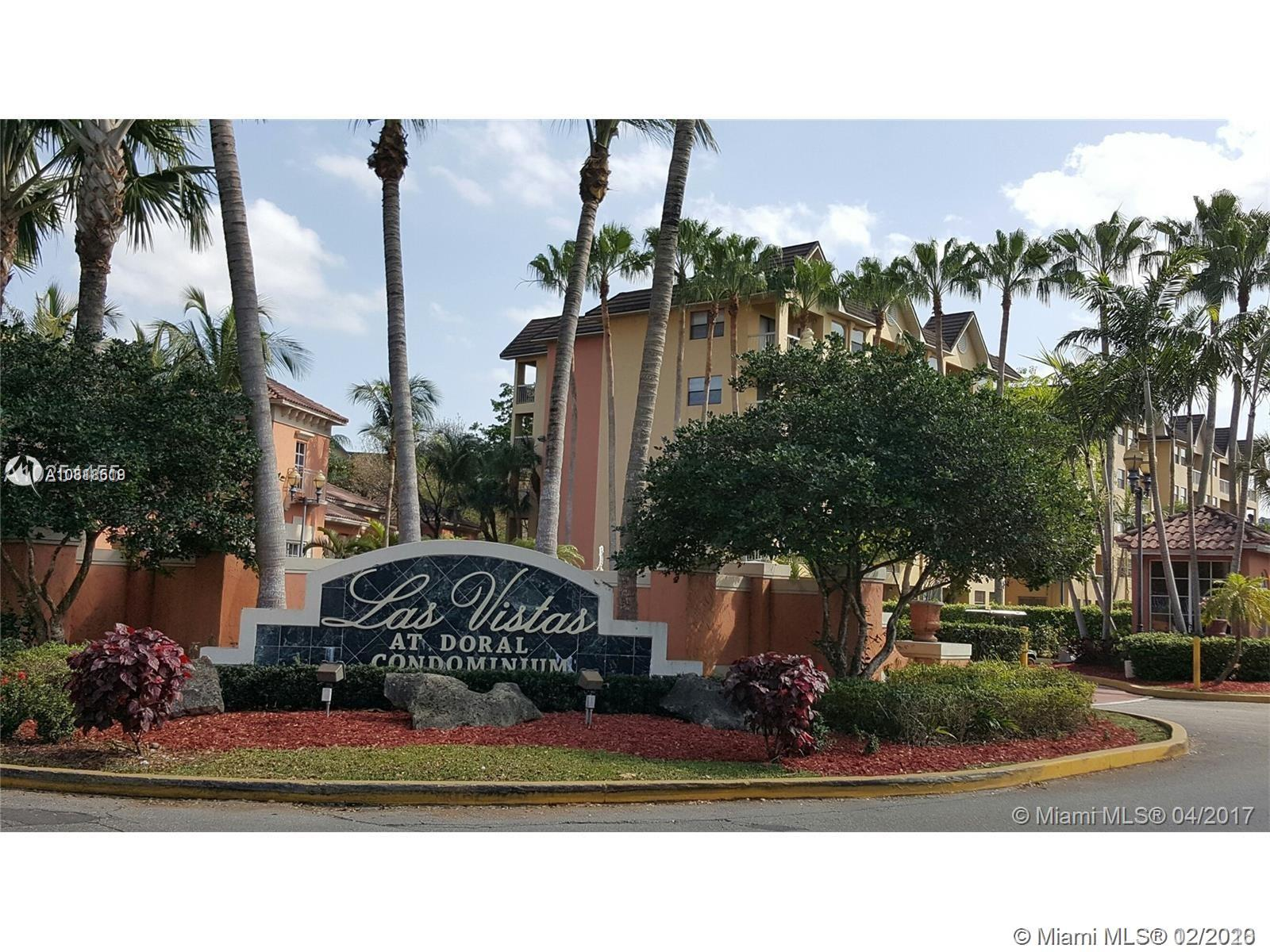 8290  Lake Dr #250 For Sale A10818519, FL