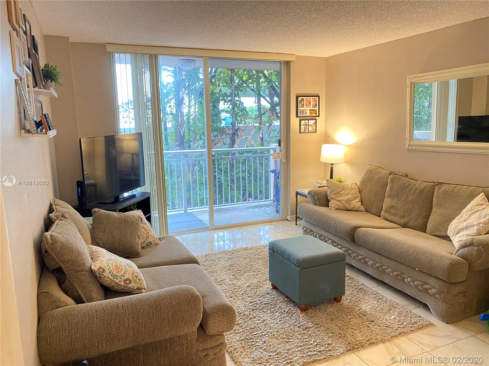 1666  West Ave #211 For Sale A10814693, FL