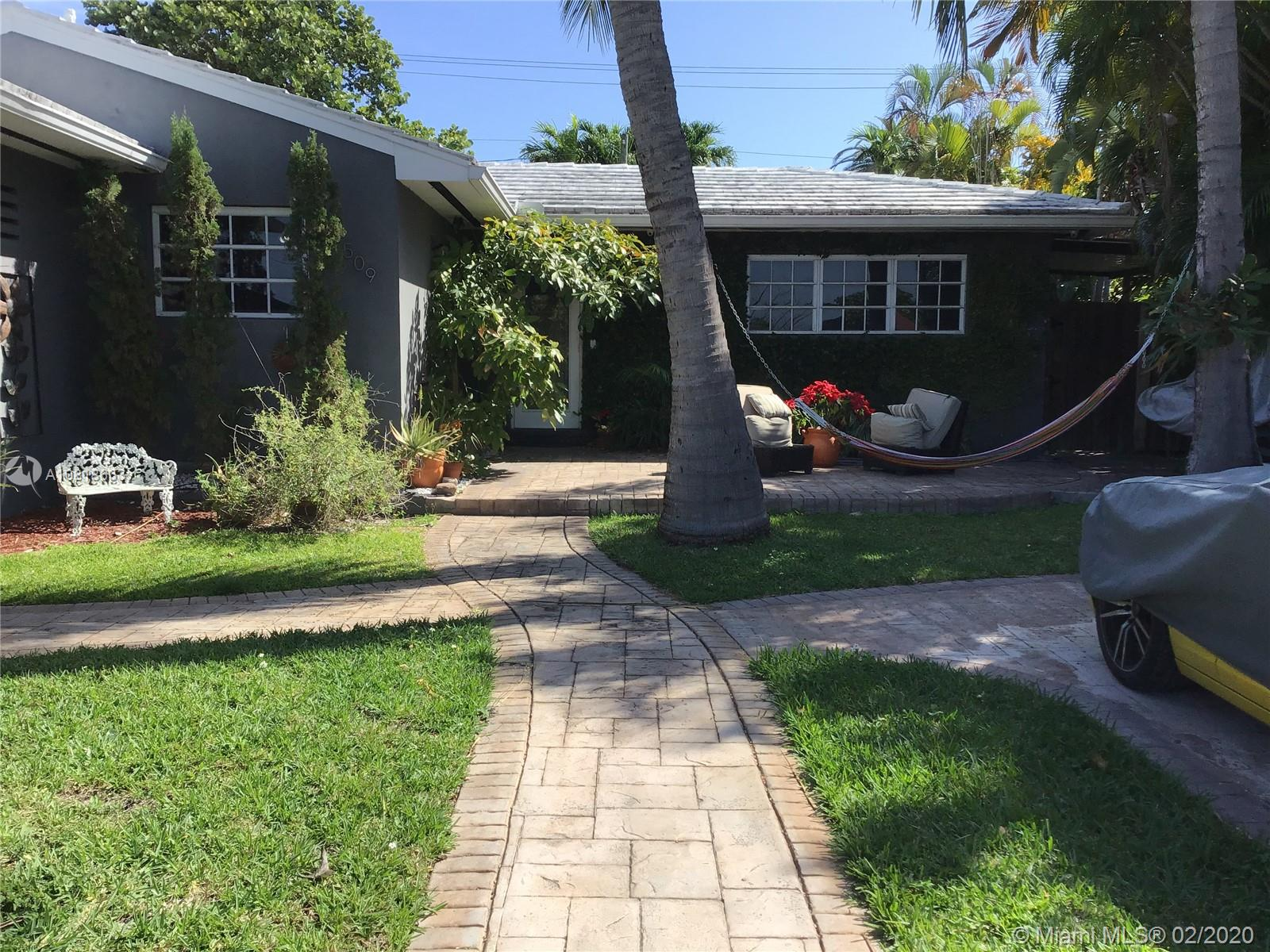 Undisclosed For Sale A10818633, FL