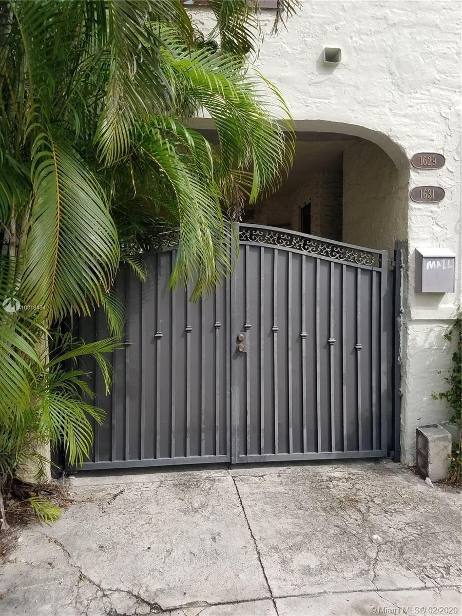 1631 SW 19th Ter, Miami, FL 33145