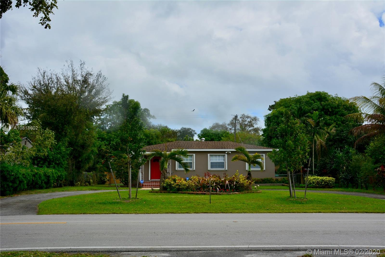 13125 NW 2nd Ave  For Sale A10818602, FL