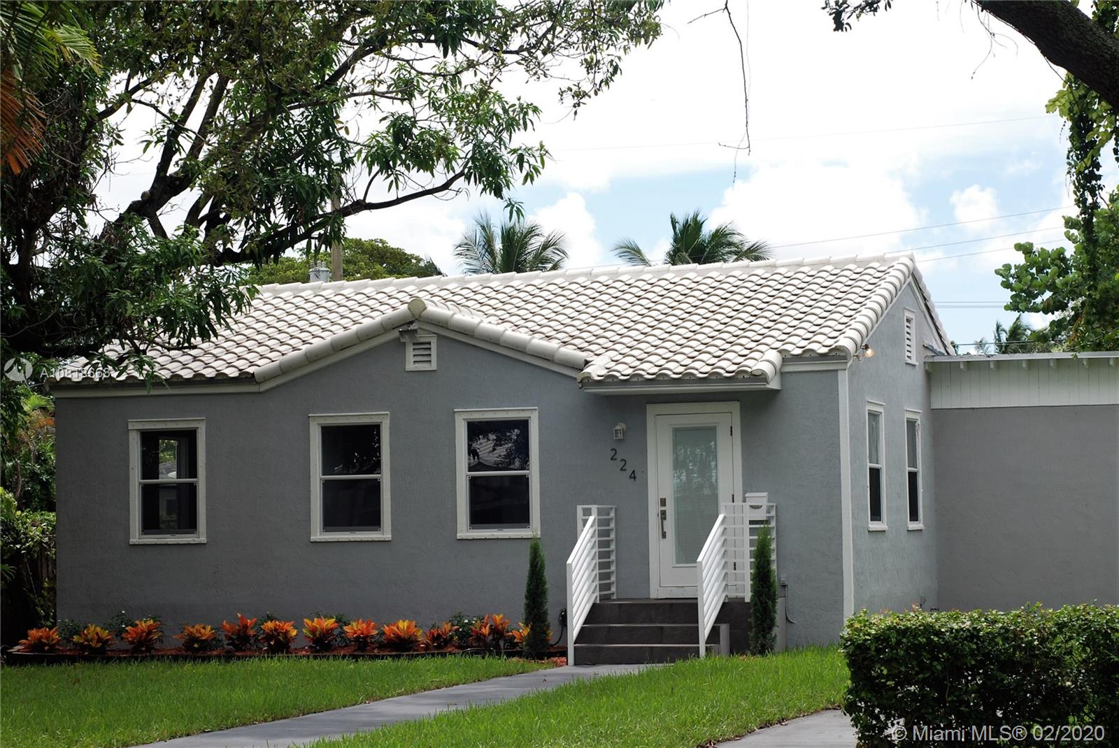 224  Carlisle Dr  For Sale A10818663, FL