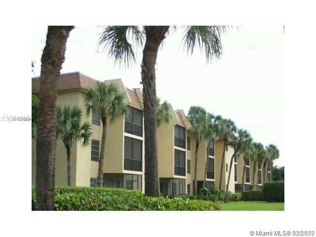 480 NW 20th St #3110 For Sale A10815694, FL
