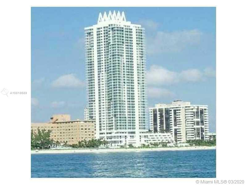 6365  Collins Ave #1111 For Sale A10818689, FL