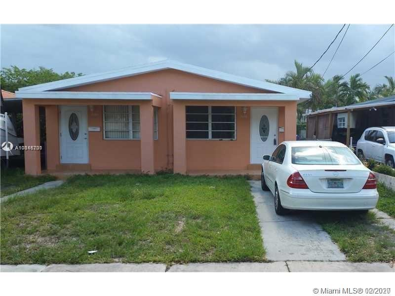 2638 SW 30th Ct #2638 For Sale A10818701, FL