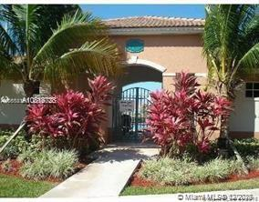 2921 SE 12th Rd #102  For Sale A10818728, FL