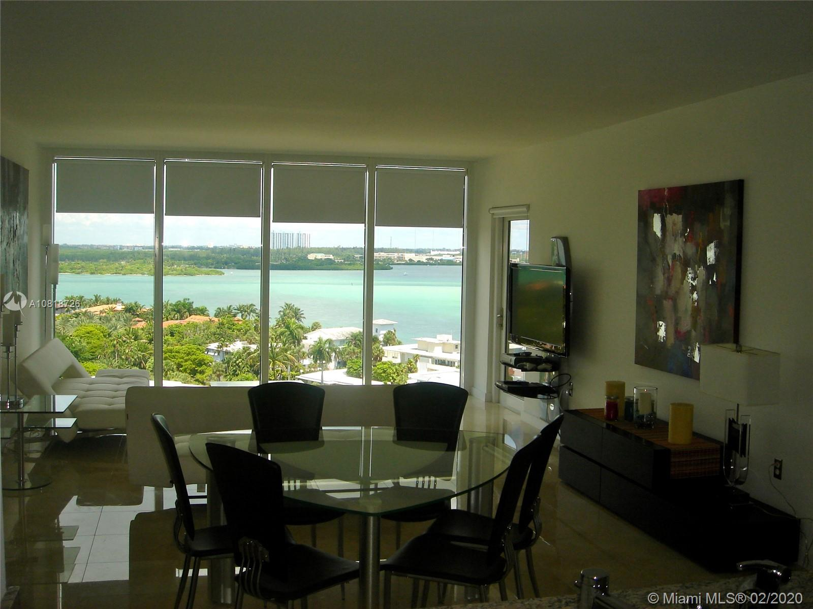 10275  Collins Ave #1124 For Sale A10818726, FL