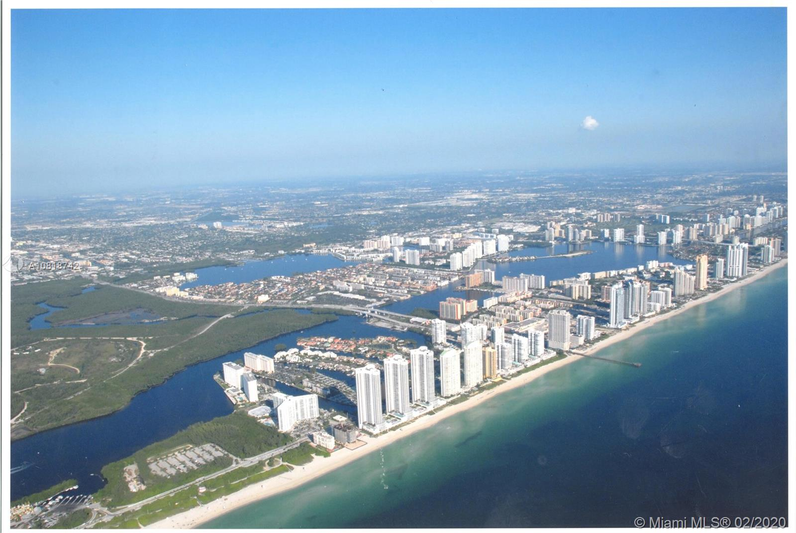 15811  Collins Ave #904 For Sale A10818742, FL