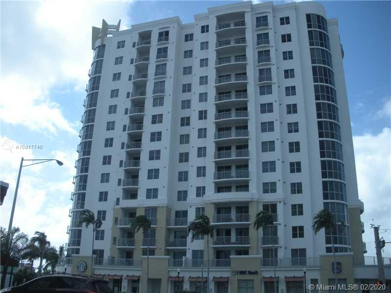 1830  Radius Dr #626 For Sale A10817740, FL