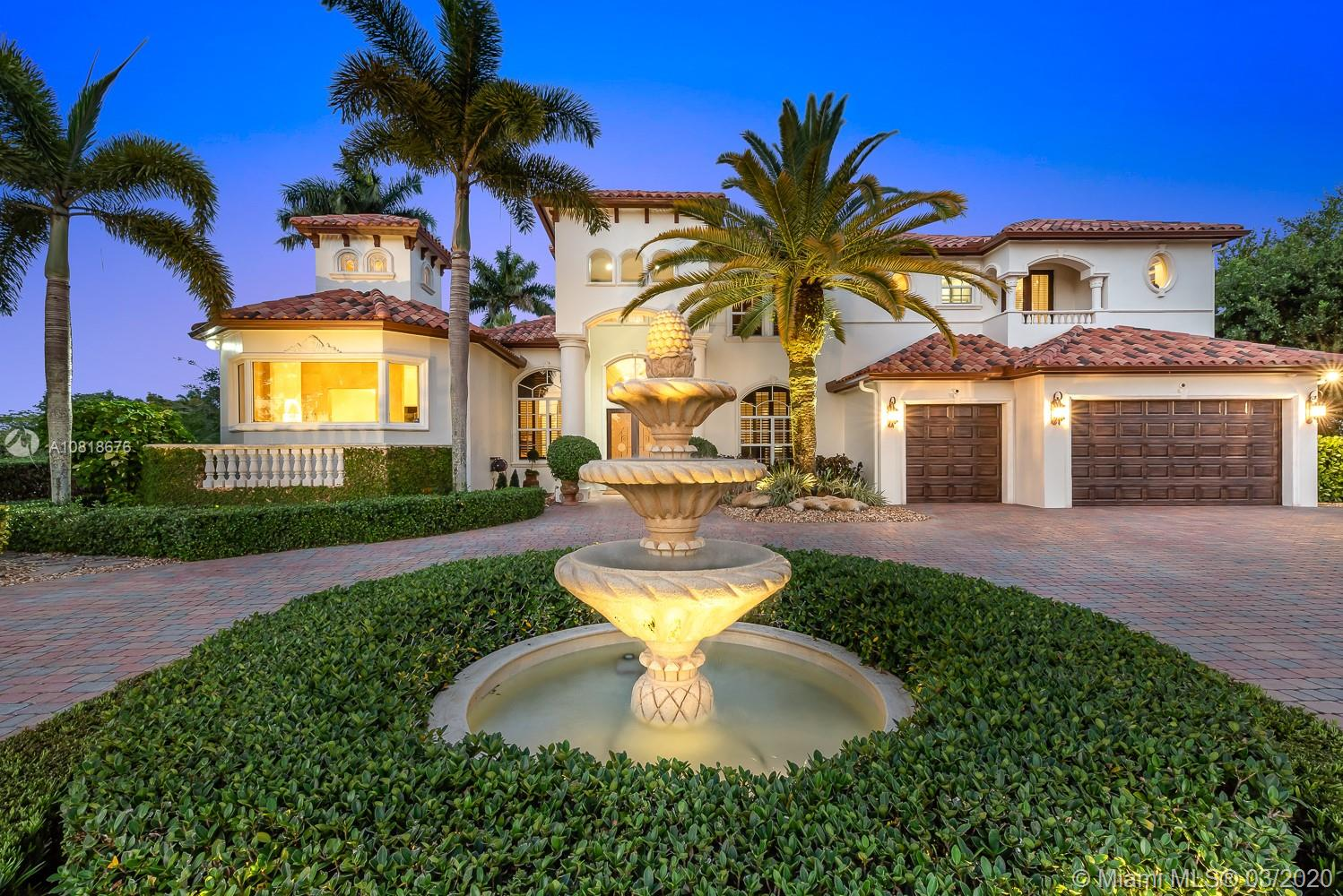 820 NW 120 Ave  For Sale A10818676, FL