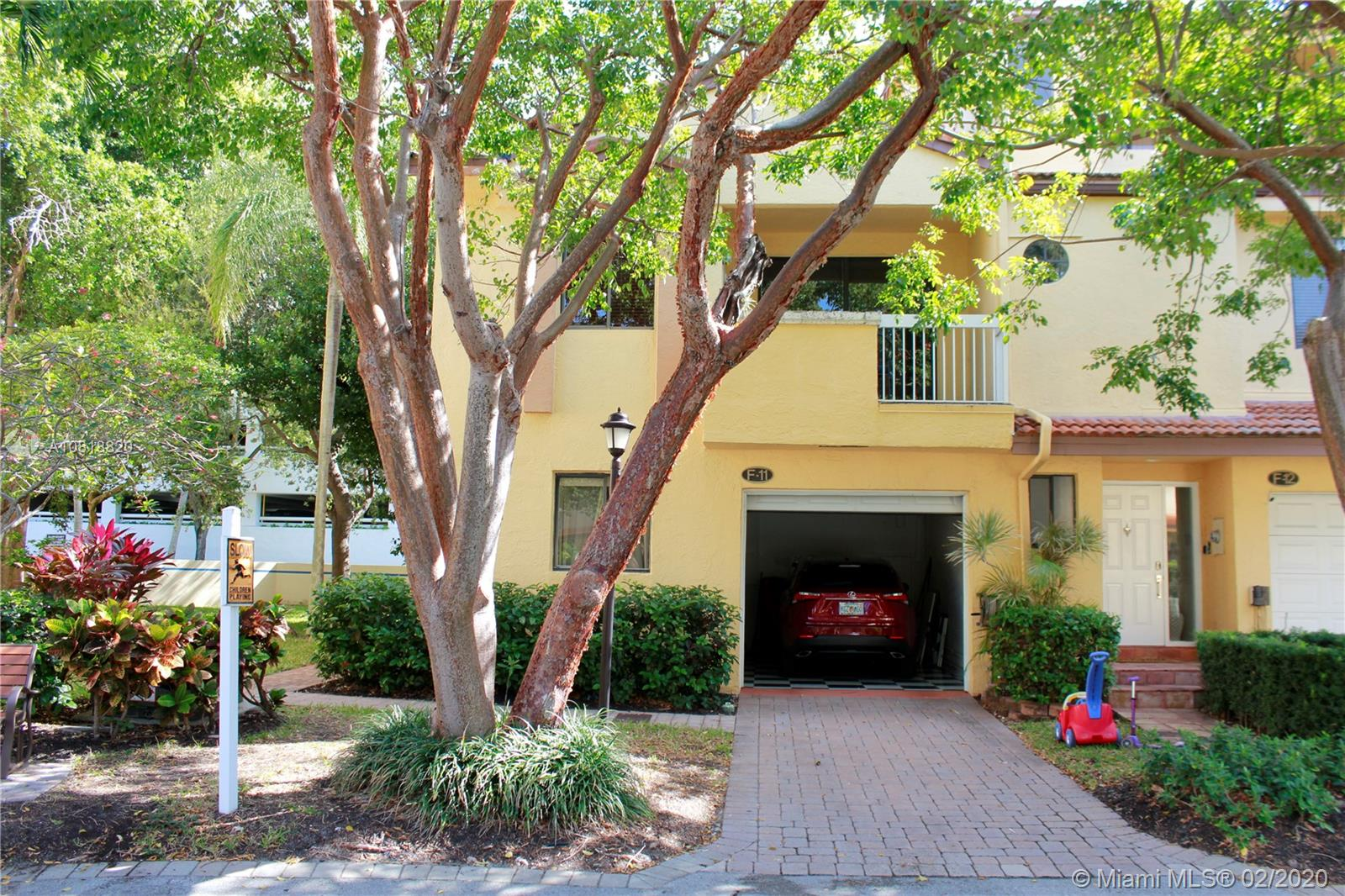 21387  Marina Cove Cir #11-F For Sale A10818820, FL