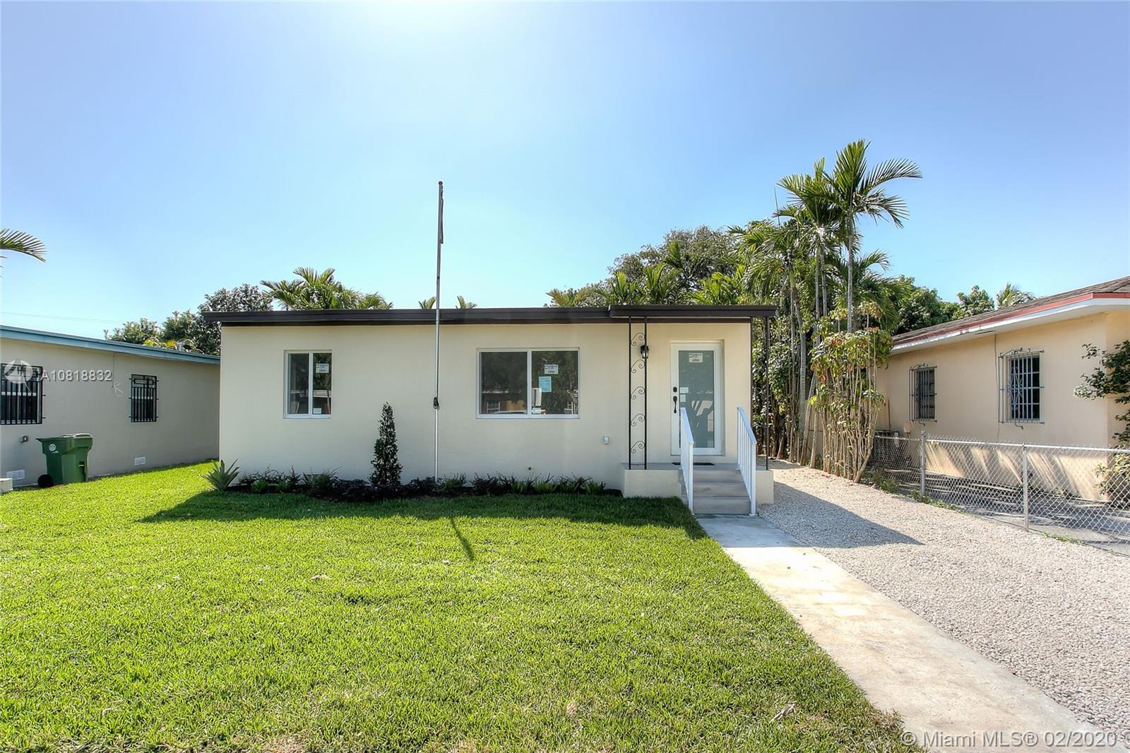 234 E 46th St  For Sale A10818832, FL