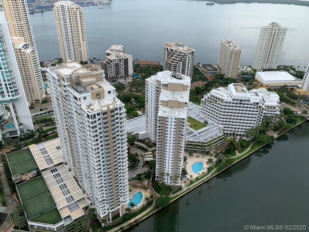 495  Brickell Ave #4902 For Sale A10818525, FL