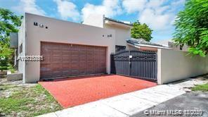 1310 SW 45th Ave, Miami, FL 33134