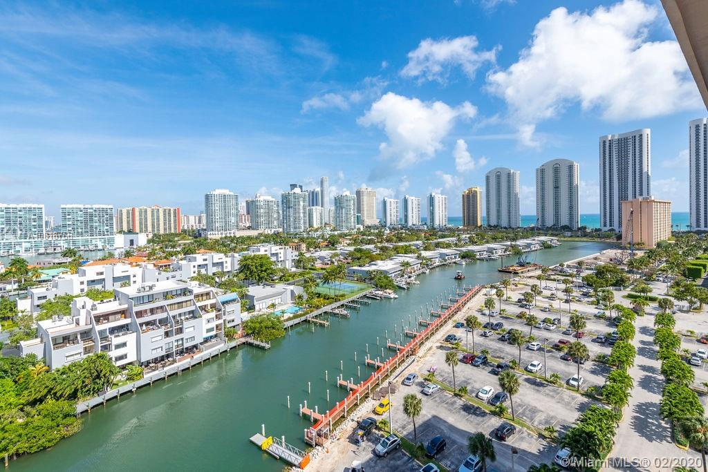 400  Kings Point Dr #1531 For Sale A10818766, FL