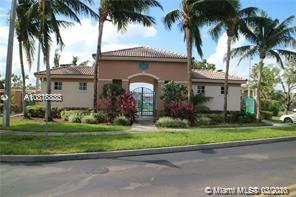 2911 SE 13th Rd #203  For Sale A10818883, FL